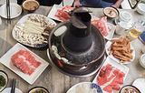 福寿斋(枯柳树店)