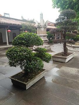 德勺廣鸭汤粉(步行街总店)