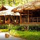 The Gulai House