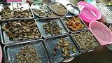 八所渔港综合市场