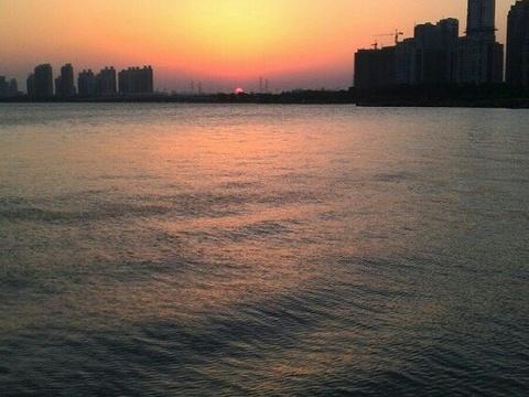 苏州博览中心旅游景点图片