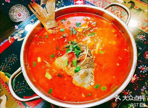 苗湘食府的图片