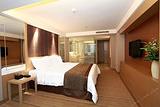 珠海丽舍酒店