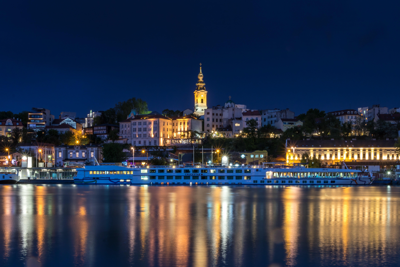 塞尔维亚多城经典三日游