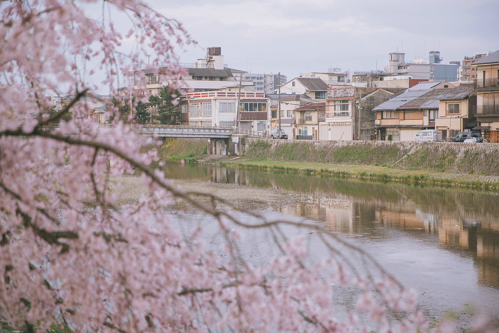 大阪休闲1日线路