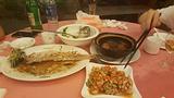 武夷山庄中餐厅