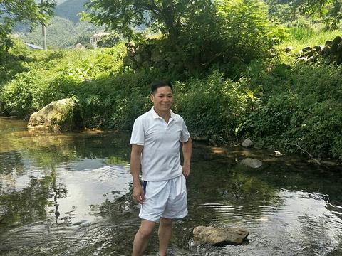 易俗河海天龙水上乐园旅游景点图片