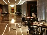 桔钓沙莱华度假酒店·艺厨风尚餐厅