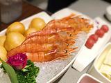 海底捞火锅(118广场店)