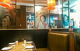 城南往事济南风味主题餐厅(东环店)
