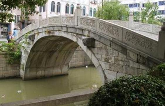 皋桥旅游景点图片