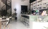 NICO LIFE 精品咖啡馆