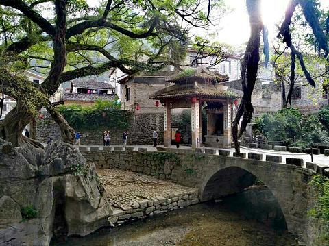 兴宁庙的图片