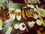 锦州御烧烤(人民街店)