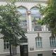 Tivadar Csontvary Museum