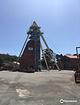 比肯斯菲尔德矿业与遗产博物馆