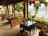 曼斗傣味花园餐厅