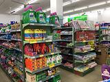 台客隆超市