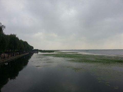 汀那苏拉农桥旅游景点图片