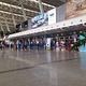 天河国际机场