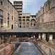 巴塞罗那历史博物馆