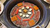 鑫海汇海鲜烤肉自助(北国商城店)