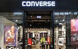 CONVERSE(昌平奥莱店)