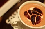 拉瓦萨咖啡馆