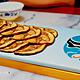 海碗居北京菜(增光路总店)