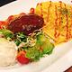 レストラン&カフェ 銀座ライオン DEPARTURE(関西国際空港店)