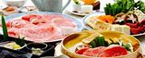 千成亭近江牛レストラン