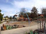 Coco's Adventure Playground