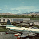 楠迪国际机场