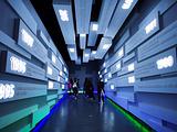 重庆工业文化博览园