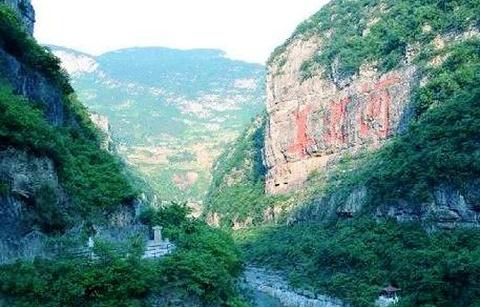 二郎美酒河(赤水河)