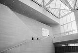 贵州民族民俗博物馆