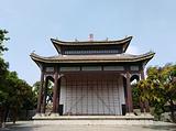 碧江荫老园