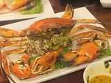 Laem Cha Reon Seafood