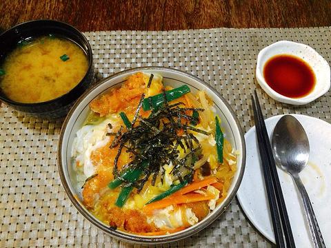 山葵家精致料理寿司吧(西溪印象城店)