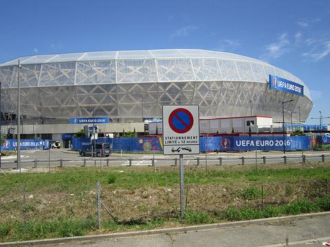 国家体育博物馆
