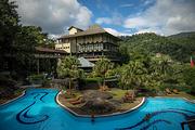 科伦坡旅游景点攻略图片