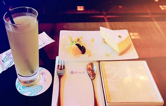 日胜生加贺屋国际温泉饭店旅游景点图片
