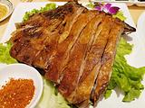 香木香羊大家烤羊庄(全国连锁呼市店)