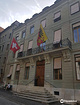 Musee International de la Reforme