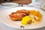 成桂西餐厅(河北路店)