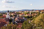 赫维什州旅游景点攻略图片
