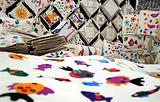 Indian Crafts Bazaar
