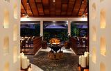 莲荷泰式食堂
