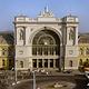 布达佩斯火车东站