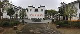 江西明清古民居博览园